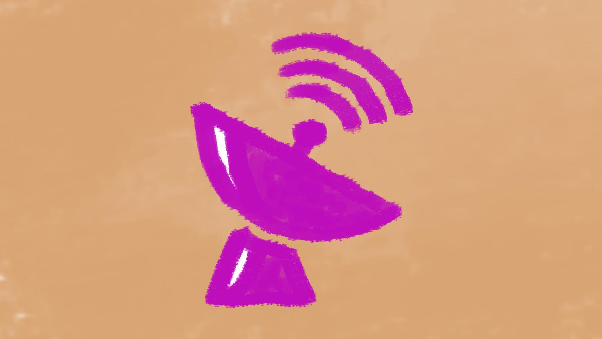 Godot Signals