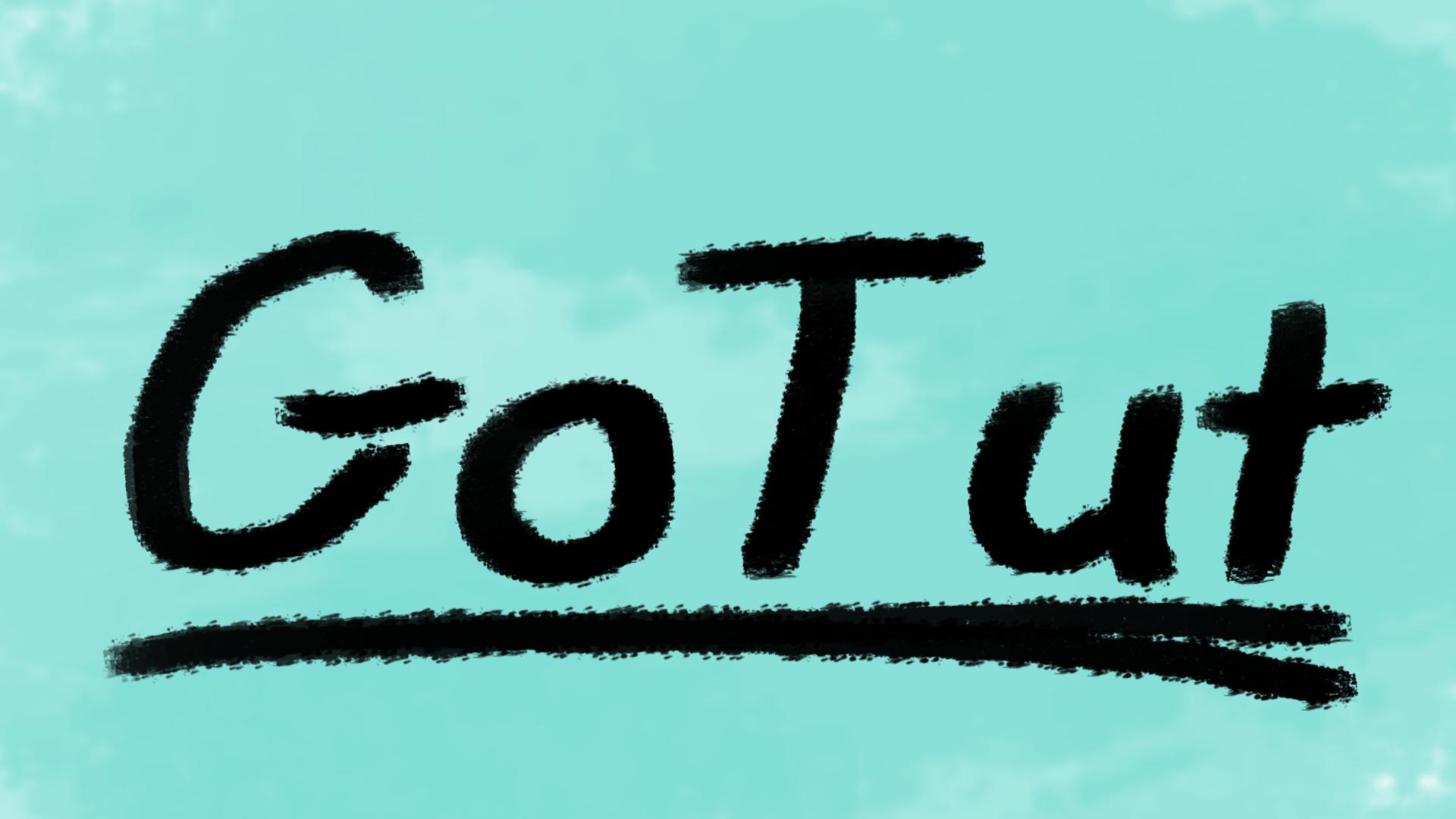 GoTut